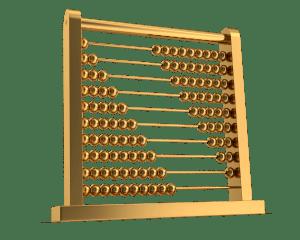 Accounting Abacus